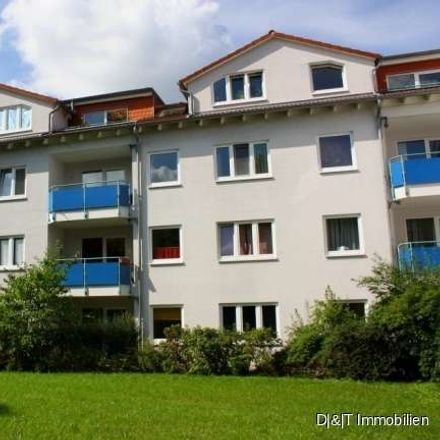 Rent this 1 bed apartment on Lower Saxony