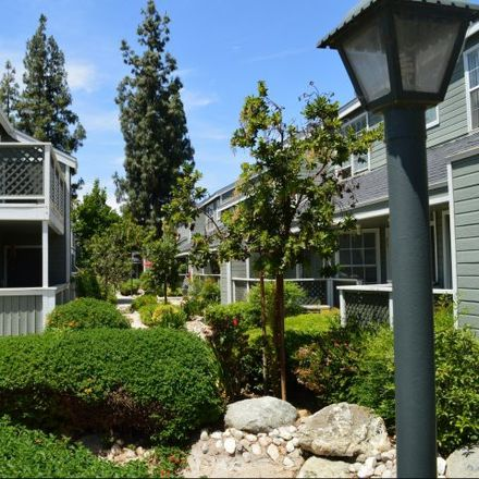 Rent this 1 bed apartment on 10354 Dufferin Avenue in Riverside, CA 92503