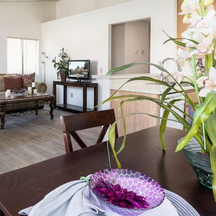 Rent this 2 bed condo on 40900 Breezy Pass Road in Palm Desert, CA 92211