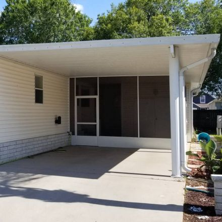Rent this 2 bed house on el Toro Dr in Riverview, FL