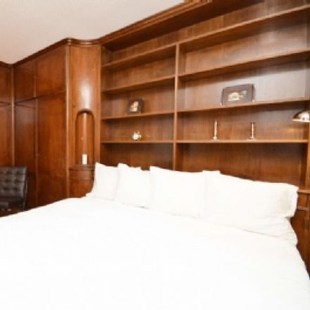 Rent this 2 bed apartment on 1010 Vienna
