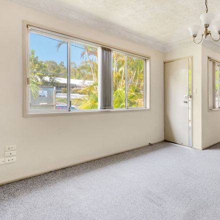 Rent this 2 bed house on 23 Matilda Street