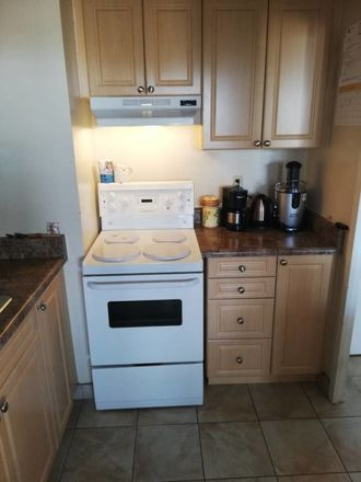 Rent this 1 bed apartment on 109 Sherwood Avenue in Toronto, ON M4P 2A6