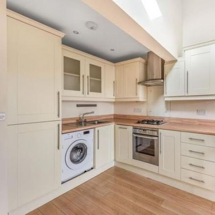 Rent this 2 bed apartment on Willow Lane in Vale of White Horse OX14 4EG, United Kingdom