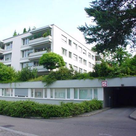 Rent this 0 bed apartment on Imbisbühlstrasse in 8049 Zurich, Switzerland