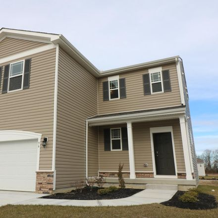 Rent this 4 bed house on Marshview Dr in Magnolia, DE