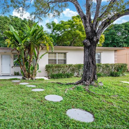 Rent this null bed duplex on 20611 Manta Drive in Cutler Bay, FL 33189