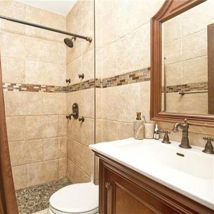 Rent this 3 bed house on 1722 Bay Ridge Parkway in New York, NY 11214