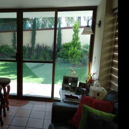 Rent this 1 bed room on Zapopan in Jardines de La Patria, JALISCO