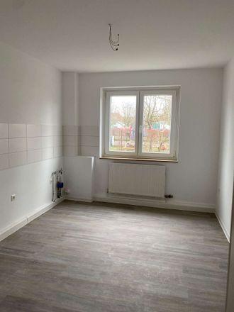 Rent this 4 bed apartment on Bannstraße 51 in 79576 Weil am Rhein, Germany