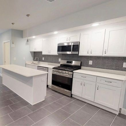 Rent this 1 bed room on Garfield Avenue in Randolph Avenue, Jersey City