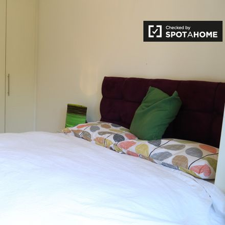 Rent this 2 bed apartment on Kimmage in Dublin, County Dublin