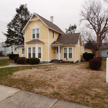 Rent this 3 bed house on Porter Street in Watkins Glen, NY 14891
