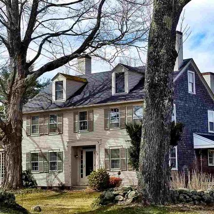 Rent this 3 bed loft on 560 Clark Hill Road in New Boston, NH 03070
