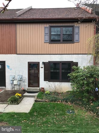 Rent this 4 bed loft on 134 Weedon Court in West Whiteland Township, PA 19380
