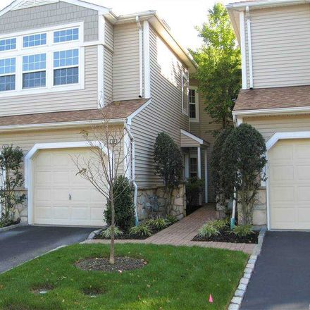 Rent this 3 bed condo on 10 Sagamore Drive in Plainview, NY 11803