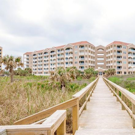 Rent this 2 bed condo on Surfview Dr in Palm Coast, FL