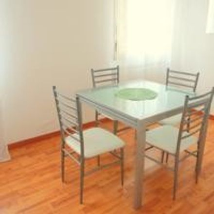 Rent this 2 bed room on Calle Albero in 858, 30133 Venezia VE
