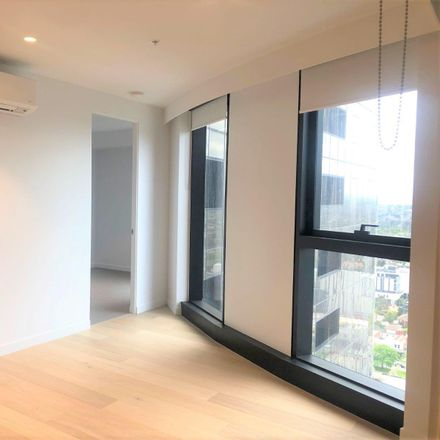 Rent this 2 bed apartment on 2011/545 Station Street