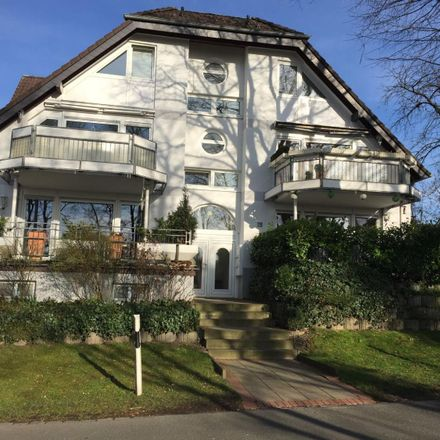 Rent this 3 bed apartment on KGV Ruhrwaldstraße in Markhege 28, 44265 Dortmund