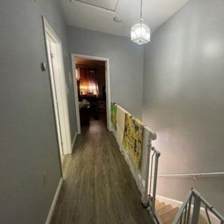 Rent this 2 bed condo on 312 Water Street in Lawrence, MA 01840