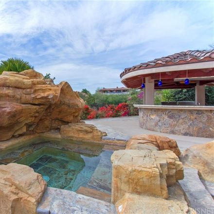 Rent this 6 bed house on 18 Sage Lane in Ventura County, CA 91307