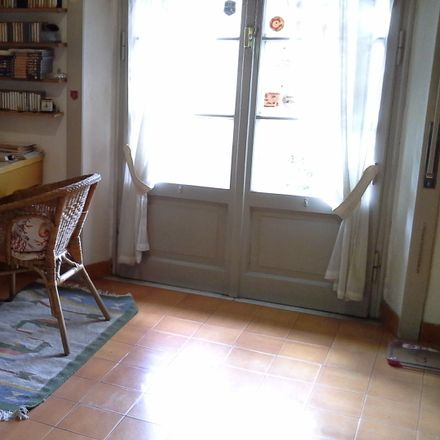 Rent this 3 bed room on Via di Villa Ada in 57, 00199 Roma RM