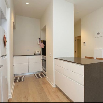 Rent this 1 bed room on The William in 198-203 William Street, Melbourne City VIC 3000