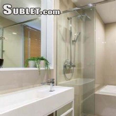 Rent this 2 bed apartment on Khana Khazana in Pattaya Sai Song (Second Rd), Pattaya