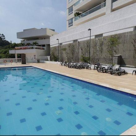 Rent this 3 bed apartment on Carrera 2A in Santa Teresita, 760101 Perímetro Urbano Santiago de Cali