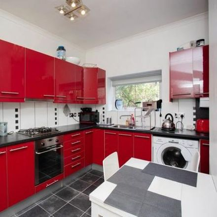 Rent this 2 bed apartment on 7 Alfred Road in London W3 6LH, United Kingdom