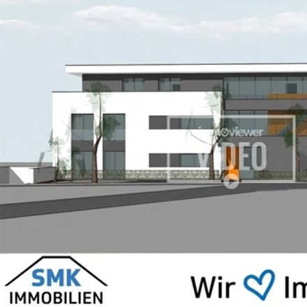 Rent this 3 bed apartment on 37-VE-025 in Westfalenweg, 33415 Verl
