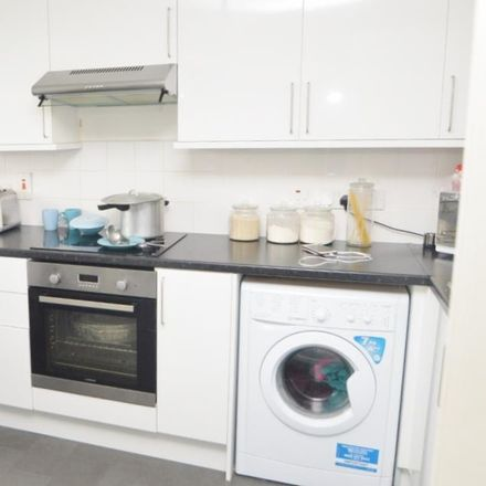 Rent this 1 bed apartment on Tithe Court in Langley SL3 8JN, United Kingdom