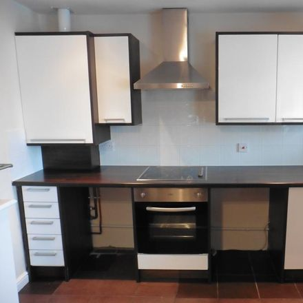 Rent this 1 bed apartment on Westoning Recreation Club in Greenfield Road, Westoning MK45 5JD