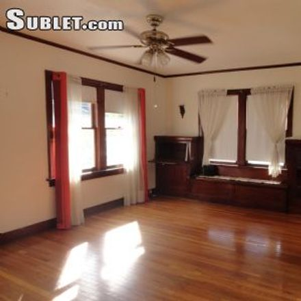 Rent this 2 bed house on 2628 Broadway in San Diego, CA 92102
