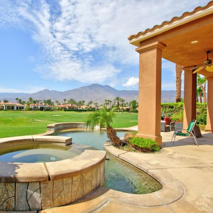 Rent this 3 bed house on 80913 Spanish Bay in La Quinta, CA