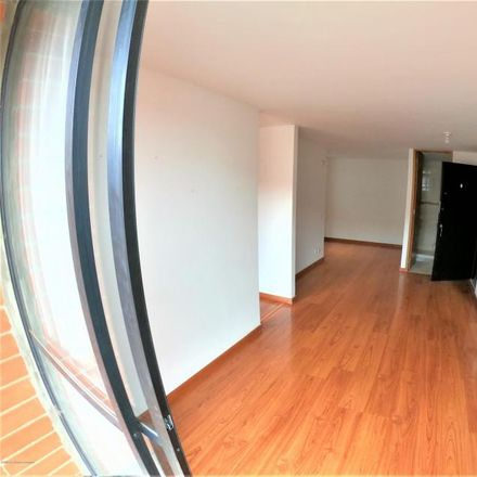Rent this 2 bed apartment on Bojacá
