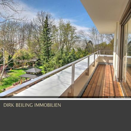Rent this 3 bed condo on Eggmühler Straße 47 in 80993 Munich, Germany