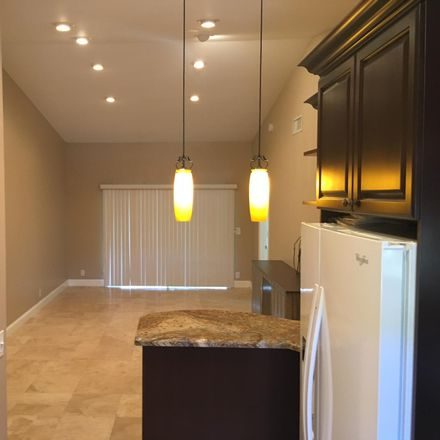 Rent this 2 bed apartment on 330 Olivewood Place in Boca Raton, FL 33431