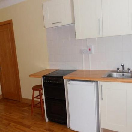Rent this 1 bed apartment on Brookwood Crescent in Harmonstown B ED, Dublin