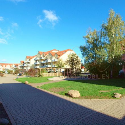 Rent this 3 bed apartment on Saxoniastraße in 04319 Leipzig, Germany