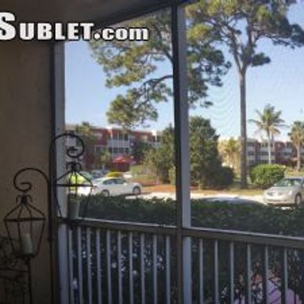 Rent this 2 bed house on 2762 Club Mar Drive in Sarasota, FL 34237