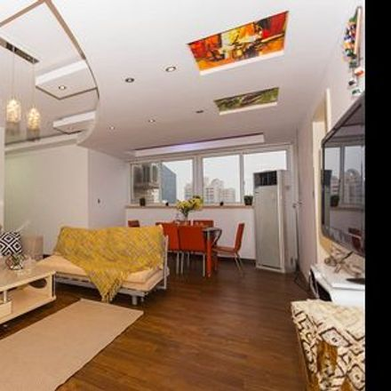 Rent this 4 bed apartment on Jing'an District in 江宁路街道, SHANGHAI