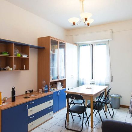 Rent this 3 bed room on Via degli Artaria in 20161 Milan Milan, Italy