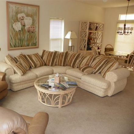 Rent this 2 bed house on 13635 W Utica Dr in Sun City West, AZ