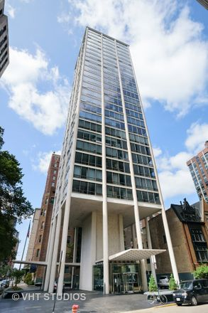 Rent this 2 bed condo on Astor Tower in 1300-1304 North Astor Street, Chicago