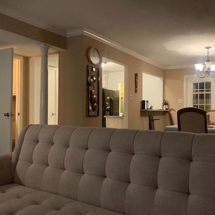 Rent this 1 bed room on Heritage Lane in Nassau Bay, TX 77058