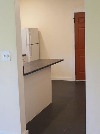 Rent this 2 bed apartment on 9 Maple Ave in Foxboro, MA