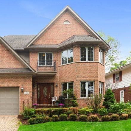 Rent this 6 bed house on 1406 Willow Ave in Western Springs, IL