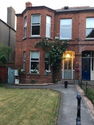 Rent this 2 bed house on Dublin in Clontarf West C ED, L